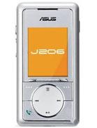 Điện thoại Asus J206