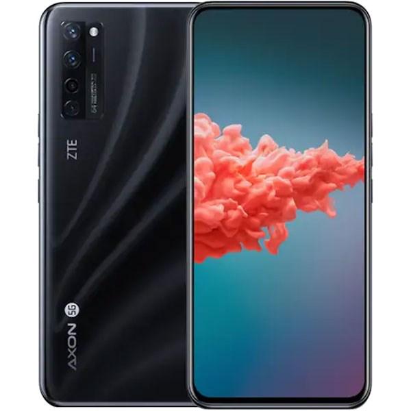Điện thoại ZTE Axon 20 5G