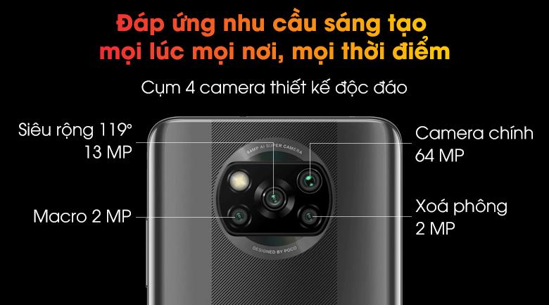 -xiaomi-poco-x3-nfc-camerasau.jpg