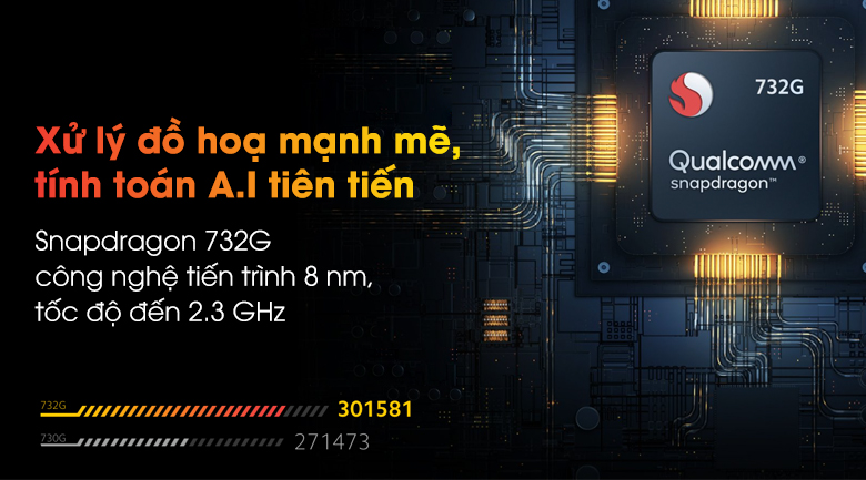 vi-vn-xiaomi-poco-x3-nfc-chip.jpg