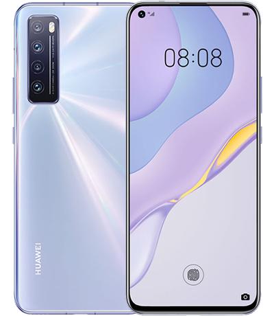 Điện thoại Huawei Nova 8