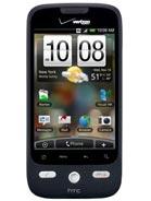 Điện thoại HTC Droid Eris