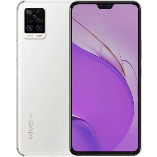 Điện thoại Vivo V20 Pro