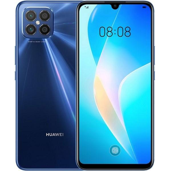 Điện thoại Huawei Nova 8 SE