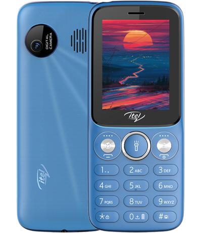Điện thoại Itel it5071