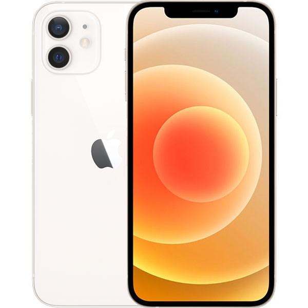 [2021] Lỗi iPhone xài cả ngày không tụt pin? Nguyên nhân và cách khắc phục 9