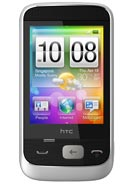 Điện thoại HTC Smart