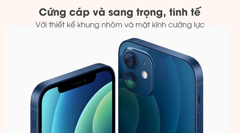 iphone-12-mini-128gb-281120-1114021.jpg