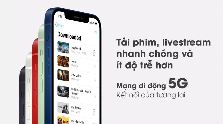 iphone-12-mini-128gb-281120-1114085.jpg