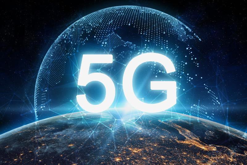 iPhone 12 Mini 128 GB | Thế hệ đầu tiên hỗ trợ kết nối 5G