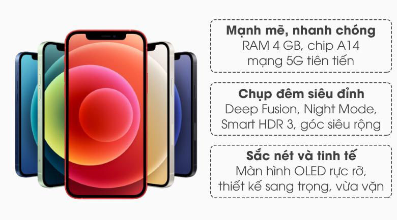 iphone-12-mini-256gb-281120-1113300.jpg