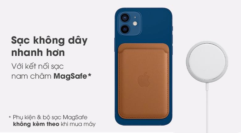 iphone-12-mini-256gb-281120-11135413.jpg