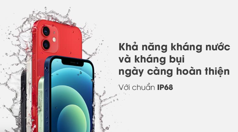 iphone-12-mini-256gb-281120-11135714.jpg