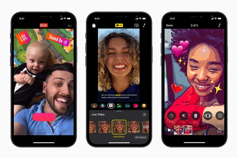 iPhone 12 Mini 256 GB | Công nghệ màn hình Super Retina XDR với tấm nền OLED