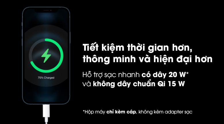 iphone-12-pro-max-256gb-071220-0947320.j