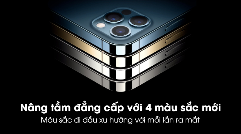 iphone-12-pro-max-256gb-281120-1232011.j