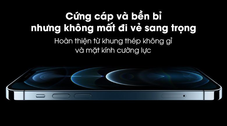 iphone-12-pro-max-256gb-281120-1232043.j