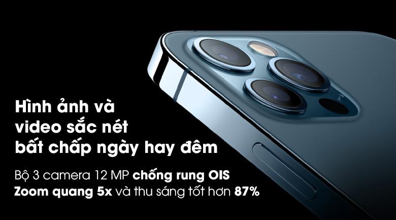 iphone-12-pro-max-256gb-281120-1232097.j