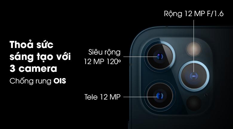 iphone-12-pro-max-256gb-281120-1232108.j