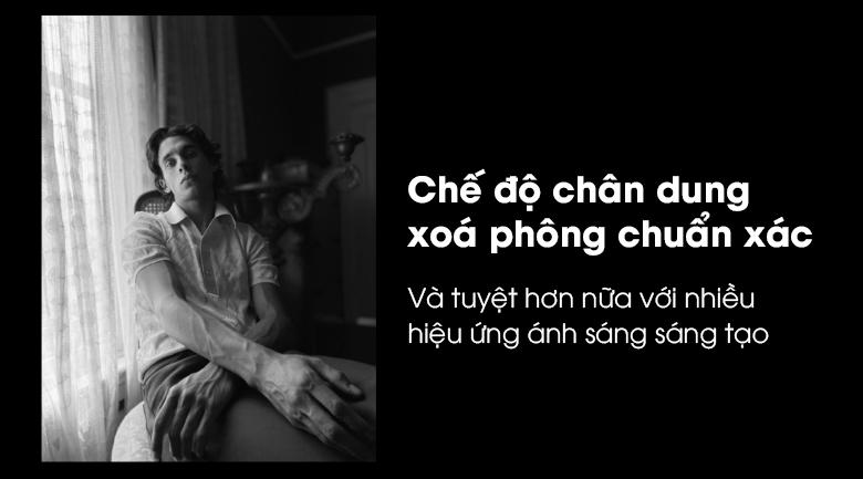 iphone-12-pro-max-256gb-281120-12321813.