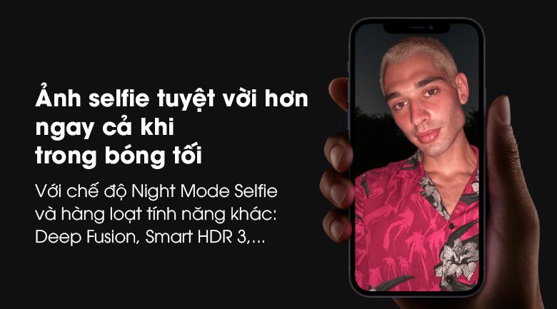iphone-12-pro-max-256gb-281120-12322115.