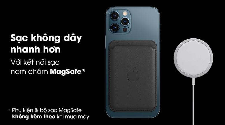 iphone-12-pro-max-256gb-281120-12322216.