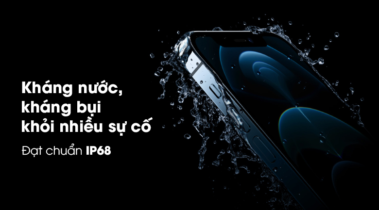 iphone-12-pro-max-256gb-281120-12322417.