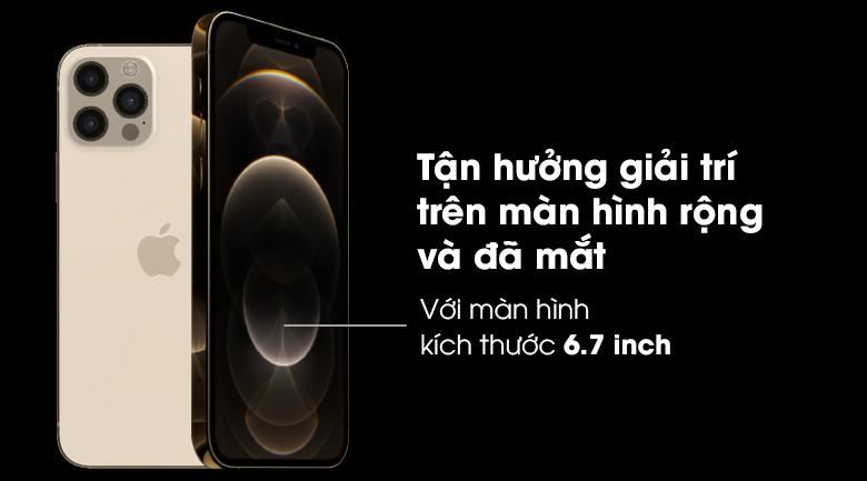 iphone-12-pro-max-512gb-071220-0948390.j