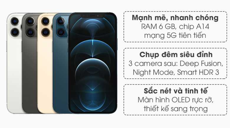 iphone-12-pro-max-512gb-281120-1232260.j