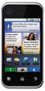 Điện thoại Motorola MB300 BACKFLIP