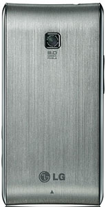 LG GT540 Optimus-hình 11