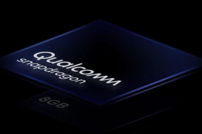 Vivo Y51 (2020) | Được trang bị chip Snapdragon 662
