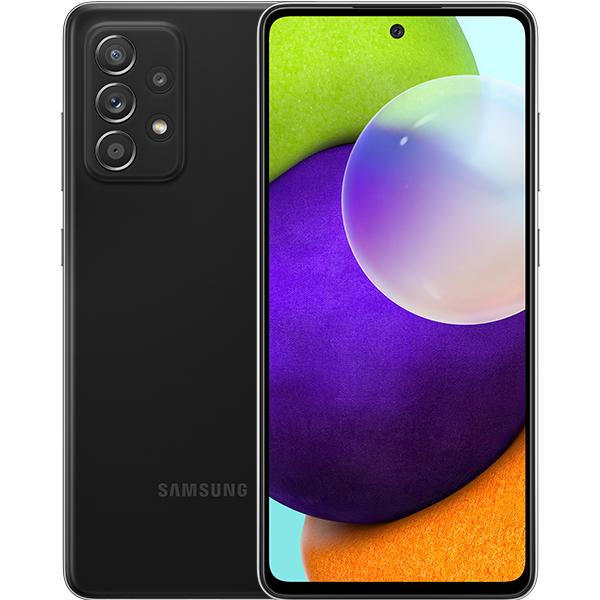 Samsung Galaxy A52 (8GB/128GB)