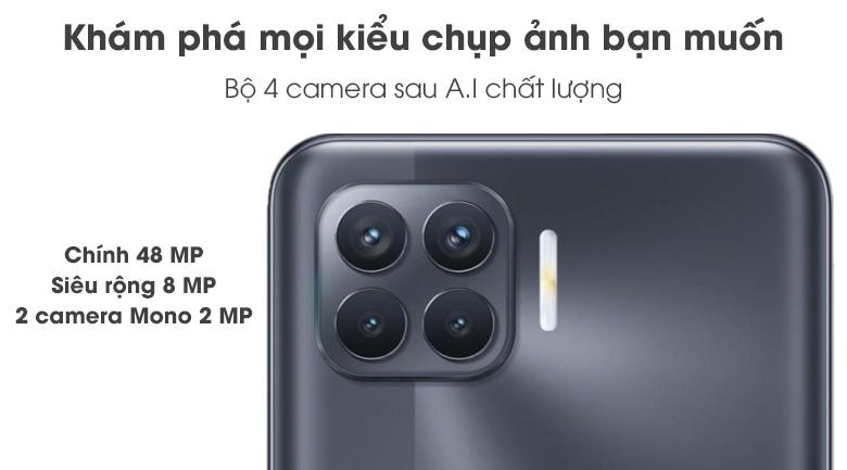 vi-vn-oppo-a93-camerasau.jpg