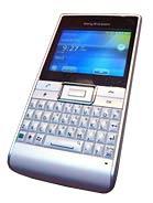 Điện thoại Sony Ericsson Faith