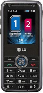 LG GX200-hình 1