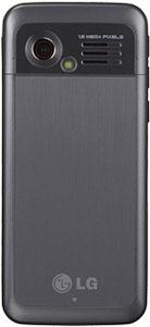 LG GX200-hình 5