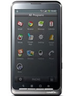 I mobile i858 Android