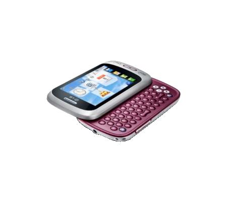 LG Wink Wifi GT350i-hình 8