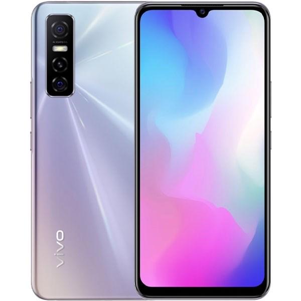 Điện thoại Vivo Y73s 5G