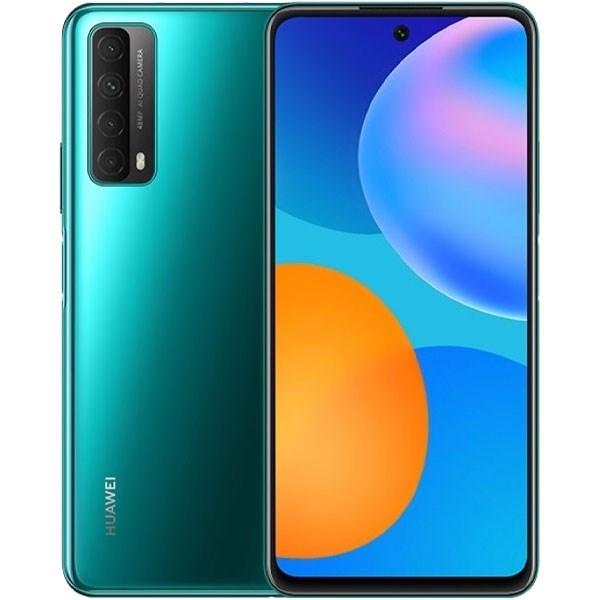 Điện thoại Huawei Y7a