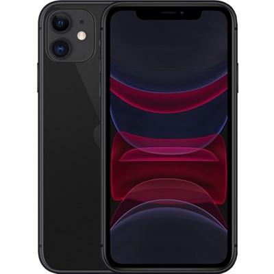 iPhone 11 256GB (Hộp mới)