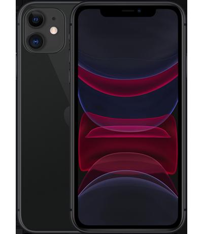 Điện thoại iPhone 11 256GB (Hộp mới)