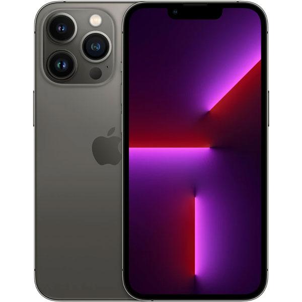 iPhone 13 Pro