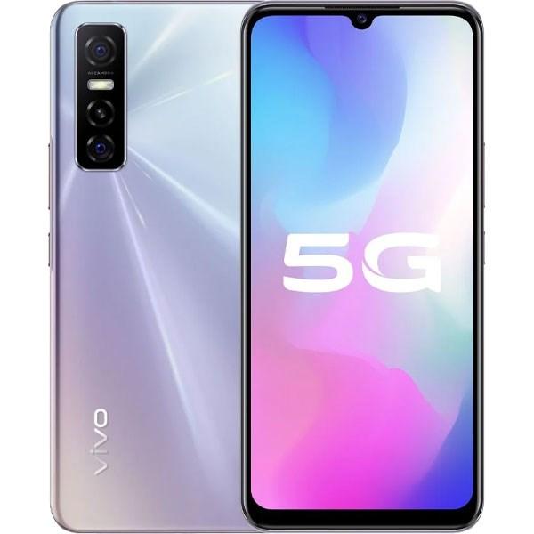 Điện thoại Vivo S7e 5G