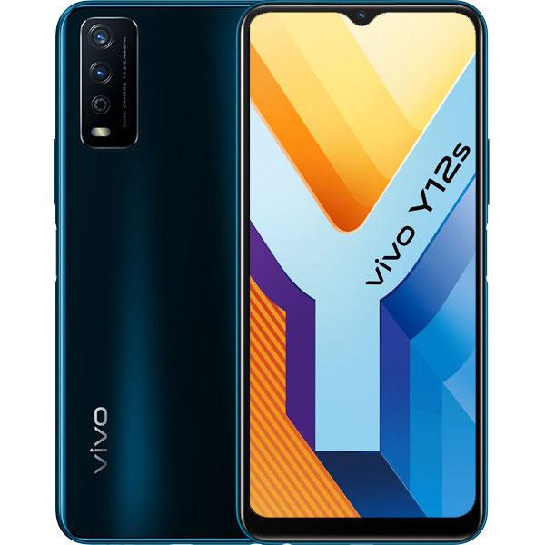 Vivo Y12s (4GB/128GB)