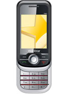 Điện thoại Mobistar F505