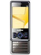 Điện thoại di động Mobistar F780