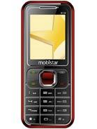 Điện thoại di động Mobistar B118