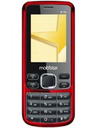 Điện thoại Mobistar B119